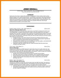 cook resume exles 10 line cook resume dj contract
