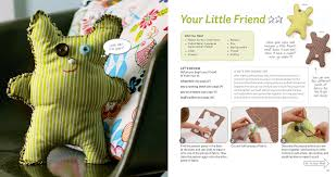 Books On Sewing Clothes Sewing 21 Sewing Projects Kids Will Love To Make Andria