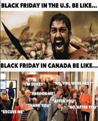 Black Friday Shopping Meme - black friday shopping meme 28 images funny pictures about