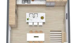 small space floor plans 7 best 3 bedroom house plans in 3d you can copy homelilys decor