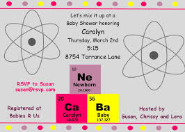 gender unknown or gender reveal baby shower invitations new