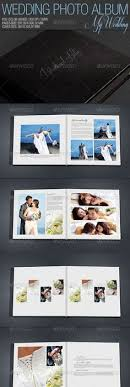 where to buy wedding photo albums album layout sles wedding layouts album and