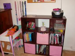 bedrooms clothes storage ideas clever storage ideas for small