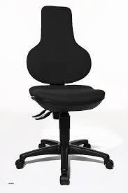 coussin ergonomique pour chaise de bureau coussin ergonomique pour chaise de bureau si ge de bureau