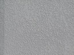 knock down ceiling great ceiling texture designs knockdown
