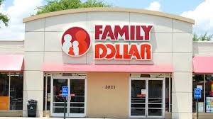 dollar tree family dollar merger inches closer to july closing