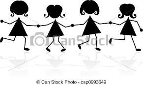 holding hands illustrations and stock art 125 866 holding hands