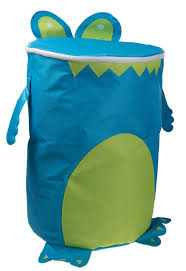 Laundry Hamper Kids by 1620 Best Groovy Kids Decor Images On Pinterest Children