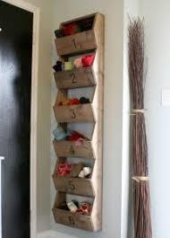 Closet Door Shoe Storage Joyoldelf Stainless Steel Drying Rack Clip And Drip Hanger With 20