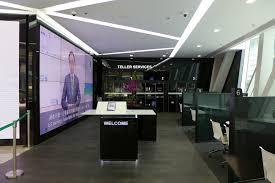 Standard Chartered Bank File Exchange Square Standard Chartered Bank Teller Service 2016