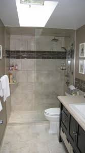 175 best modern bathroom shower ideas for small bathroom small