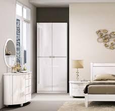 High Gloss Bedroom Furniture Sale Bedroom Furniture