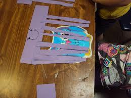 teacher tuesday letter u201co u201d crafts the happy teapot