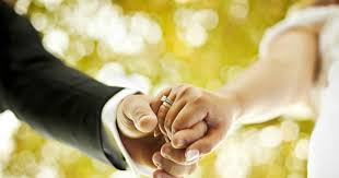 tie the knot wedding registry wedding registry 20 registry completion discount