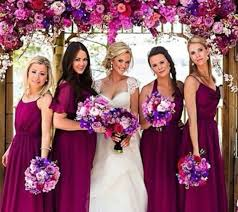 Wedding Wishes Ringtone 11 Best Radiant Orchid And Red Wedding Theme Images On Pinterest