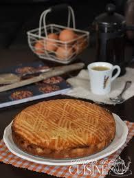 amour de cuisine fr gateau breton amour de cuisine