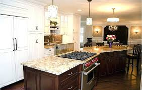Kitchen Island Sink Ideas Kitchen Center Island With Sink Best Kitchen Island Sink Ideas On