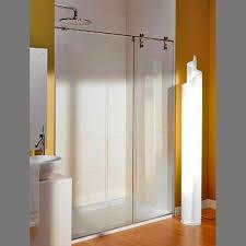 Majestic Shower Doors Majestic Vigo Shower