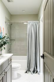 Big Bathrooms Ideas 10 Best Make A Small Bathroom Look Big Images On Pinterest Small