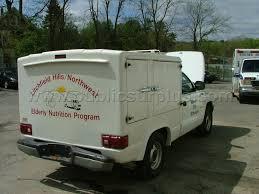 Dodge Dakota Truck Gas Mileage - public surplus auction 1113048