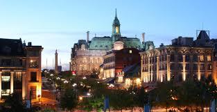 condo hotel springhill old montreal canada booking com