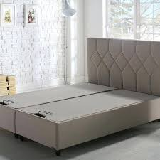 Bed Frames Sleepys Sleepy Bed Sleepy Bed Frame Sleepy Hollow Bed Store Koffieatho Me