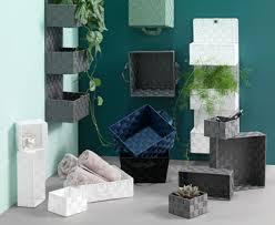 bathroom u2013 shop towels accessories and decor ideas jysk