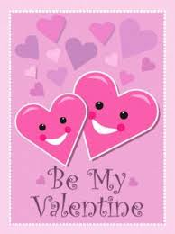 valentines cards printable cards for kids