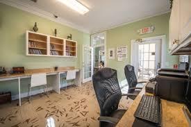 walden at chatham center rentals savannah ga apartments com