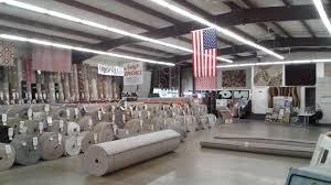Area Rugs Dalton Ga Andy U0027s Dalton Ga Flooring 4040 Mount Carmel Tobasco Rd Cincinnati