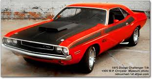 1976 dodge challenger for sale dodge challenger the 1970 1974 cars