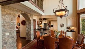 dining room wallpaper high definition tuscan dining room table