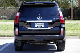 lexus dealers dallas fort worth area 2012 lexus gx 460 carrollton tx eway auto group carrollton