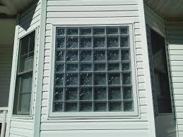 exterior design how to embellish your homes with etched glass