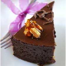 low fat mousse cake recipe good cake recipes