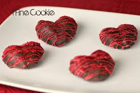 Chocolate Covered Strawberries Tutorial Festive Chocolate Covered Strawberries Omg Lifestyle Blog
