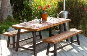 Target Patio Furniture The Best Home Goods To Shop Online At Target Bed Bath U0026 Beyond