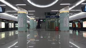 motor corporation file dongfeng motor corporation station 01 jpg wikimedia commons