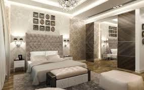 Interior Master Bedroom Design Outstanding Modern Bedroom Ideas Master Bedroom