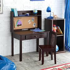 desk chairs childrens desk chair australia kids vintage double