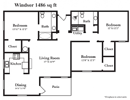 windsor style apartment cahaba river apartments in birmingham windsor style