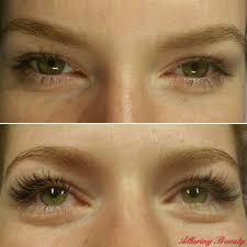 Eyelash Extensions Natural Look Eyelash Extensions Darwin And Palmerston Nt