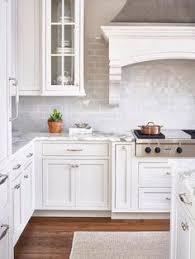 white backsplash tile for kitchen pin by ermal harold on backsplash kitchens kitchen