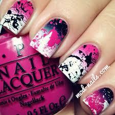 nail design ideas cool nail designs hairstyle ideas 2017 www hairideas write for us
