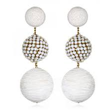 suzanna dai earrings 41 best suzanna dai images on drop earrings statement