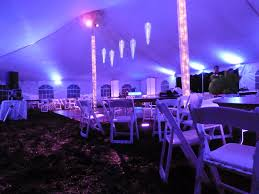 light up tent private backyard party call 978 532 2323 or u2026 flickr
