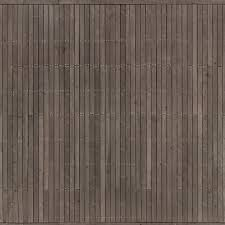 outdoor wood flooring flooring designs