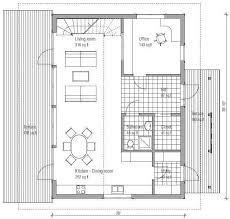 house plans with balcony contemporary house plans from estonia eye on design by dan gregory