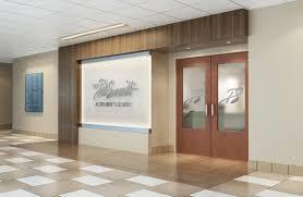 wbir com pat summitt alzheimer u0027s clinic is designed with
