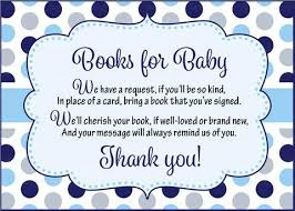whale baby shower invitations whale baby shower baby boy celebrate crafts